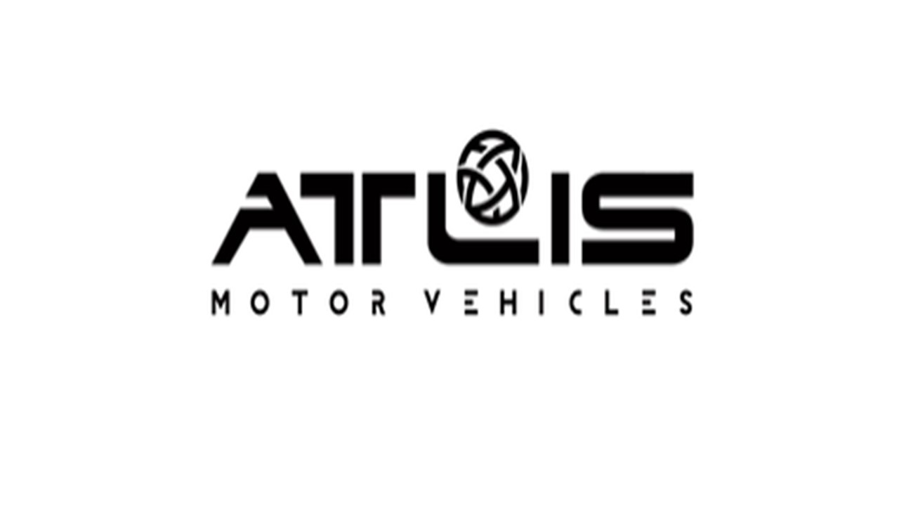 Atlis Motor Vehicles