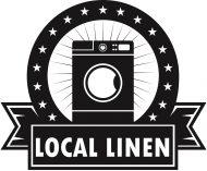 Local Linen