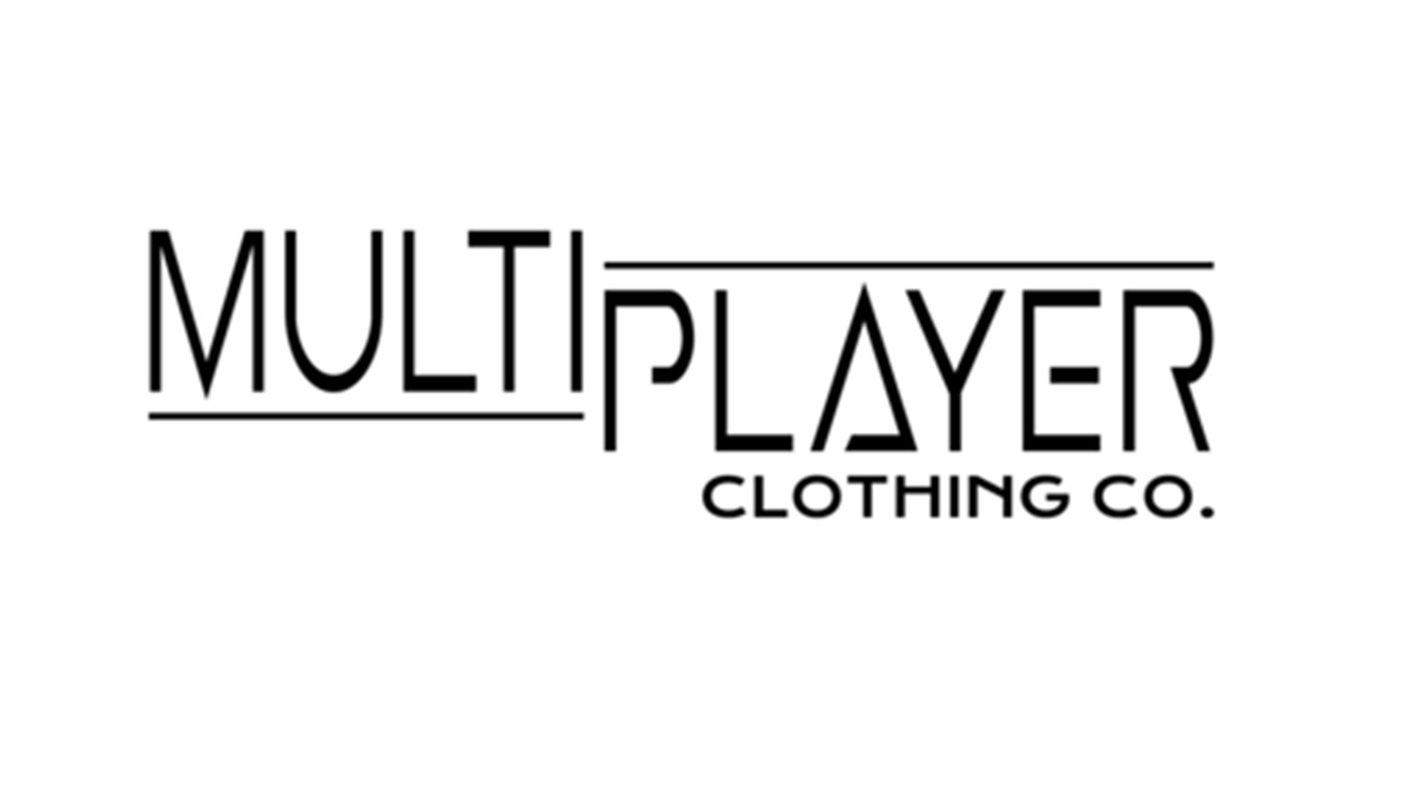 MultiPlayer Clothing Co