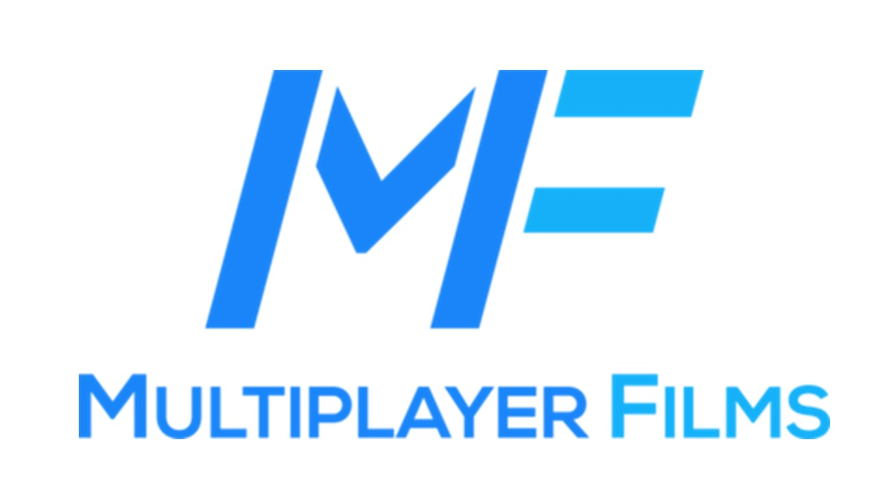 Multiplayer Films