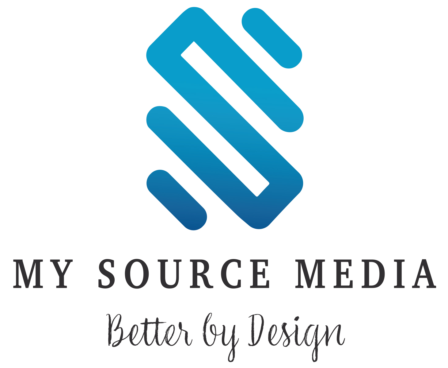 My Source Media
