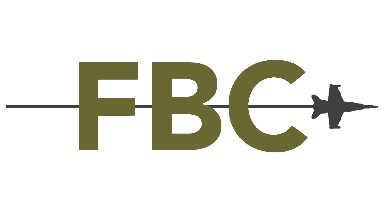 FBC Enterprises