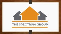 The Spectrum Group