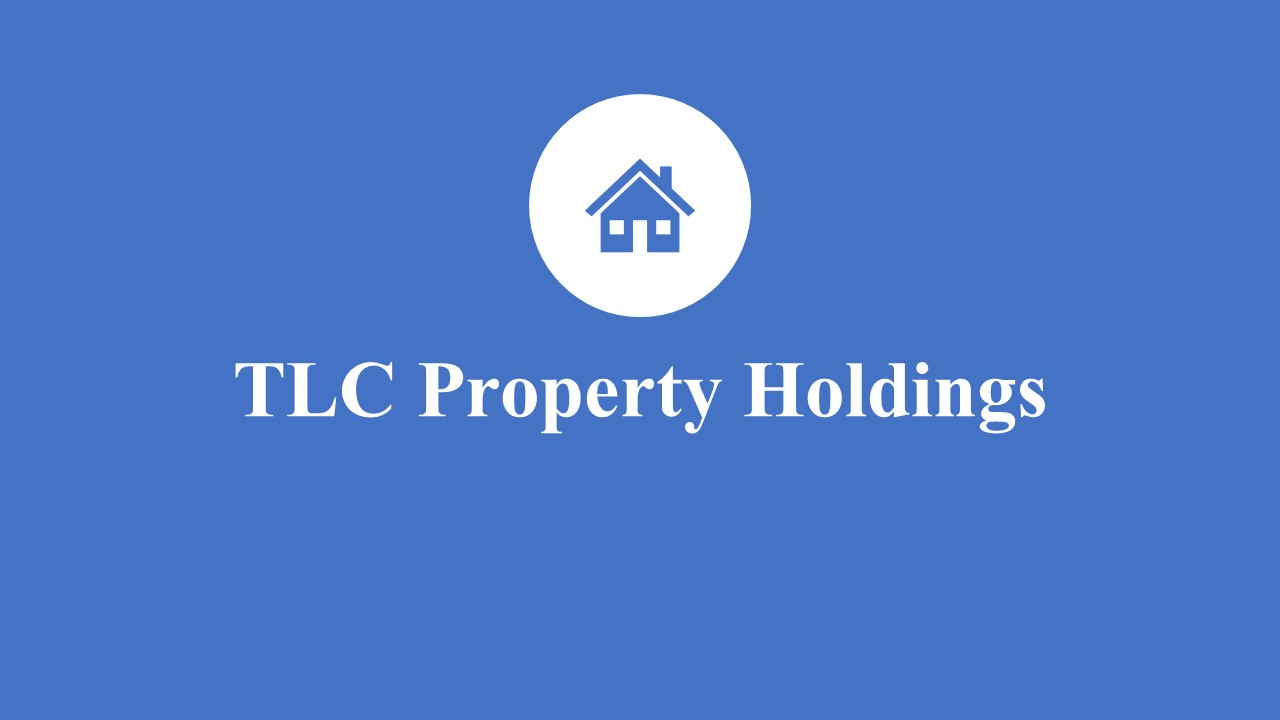 TLC Property Holdings